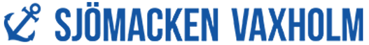 Logotyp för Sjömacken